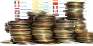 Mądre inwestowanie wtrakcie kryzysu