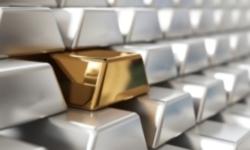 Niekupuj złota ani srebra