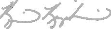 Podpis Kim Kiyosaki