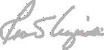 Podpis Roberta Kiyosaki