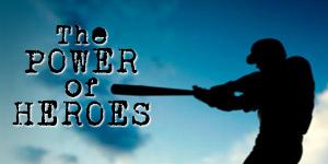 Siła oddziaływania bohaterów