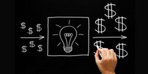 Samodyscyplina igenerowanie przepływu pieniężnego