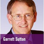 Doradcy Bogatego ojca: Garrett Sutton