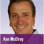Doradcy Bogatego ojca: Ken McElroy