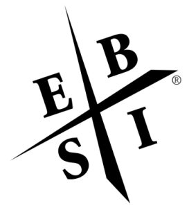 Kwadrant CASHFLOW