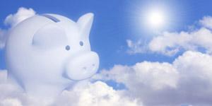 Jak dotrzeć dofinansowego raju