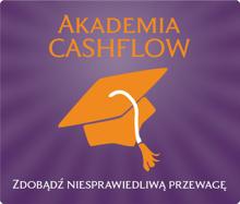 Akademia CASHFLOW
