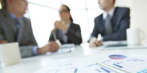 Trzy sposoby naznalezienie dobrego doradcy finansowego