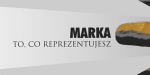 Niezbędne cechy przedsiębiorcy: Marka