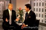 Trump & Kiyosaki