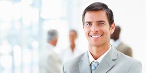 Czyjesteś przeciętnym inwestorem?