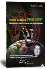 DVD Polowanie nafinansowe święte krowy