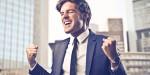 Jak inwestują inwestorzy, którzyodnoszą największe sukcesy