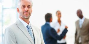 Co sprawia, żebiznes odnosi sukcesy?