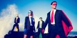 Czyjesteś najlepszym szefem firmy jakim możesz być?