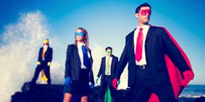 Czy jesteś najlepszym szefem firmy jakim możesz być?