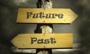Trzy rzeczy, które powinieneś zmienić wswoim sposobie myślenia