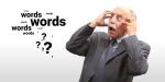 Szósta nowa zasada dotycząca pieniędzy: Poznaj język związany zpieniędzmi