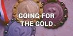 Zdobądź złoto