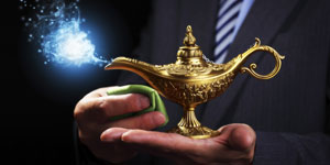 Obalenie mitu inwestowania