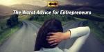Najgorsza rada dla przedsiębiorców
