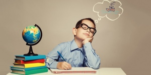 Dlaczego powinniśmy zachęcać dzieci dołamania zasad